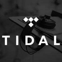 Tidal, il nuovo servizio di streaming musicale acquistato da Jay Z