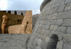 Torre di Minceta