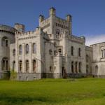 God Ford Castle