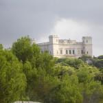 Palazzo Verdala