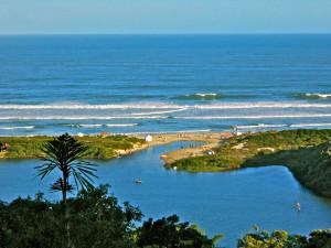 Playa do Rosa